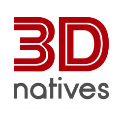 « 3Dnatives »